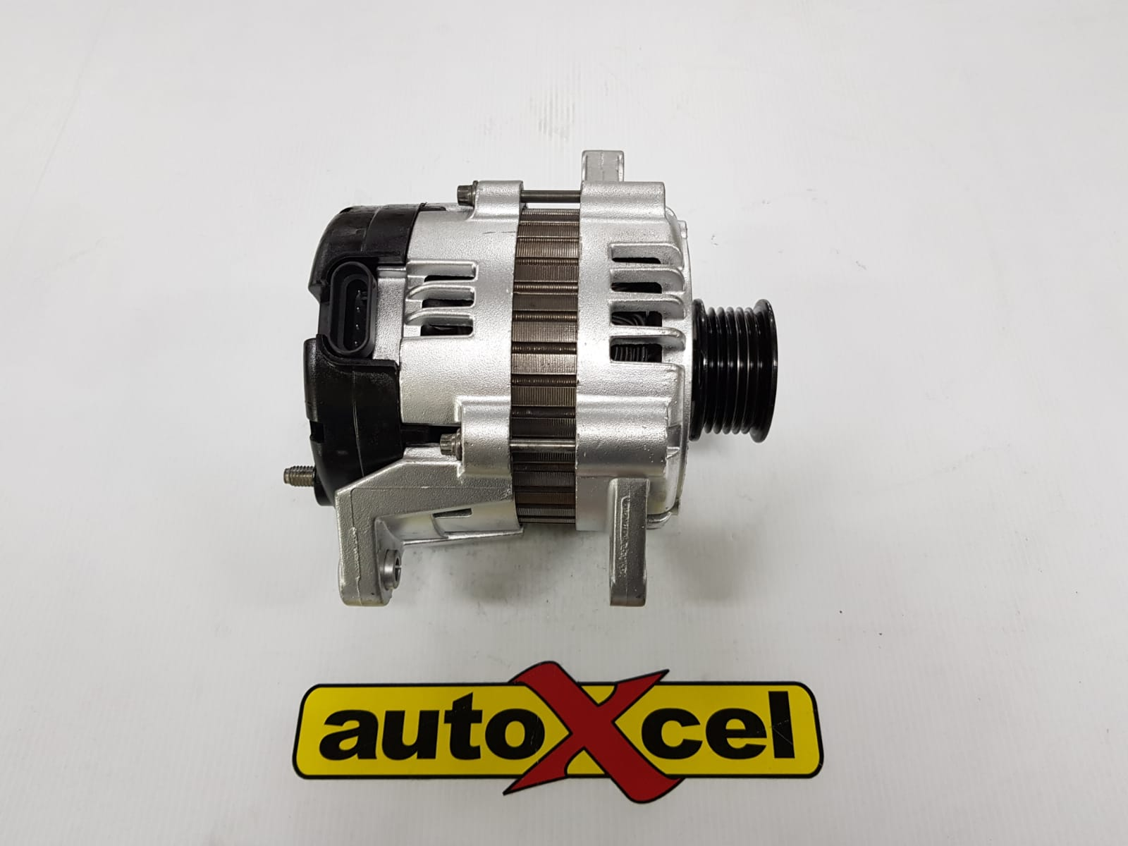 Holden Barina TK alternator